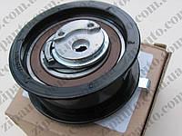 Натяжной ролик ГРМ Volkswagen T4 1.9D/TD (96-) AIC 51042