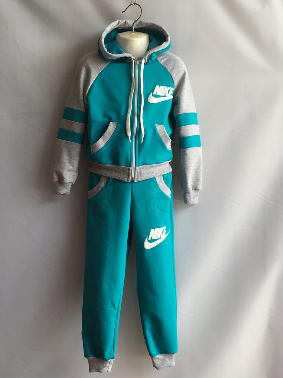 Спортивный костюм на девочку 2-3 лет