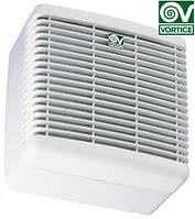 Вытяжной центробежный вентилятор Vortice Vort Press 220 LL