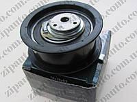 Натяжной ролик ГРМ Volkswagen T4 1.9D/TD (96-) JPGROUP 1112202100
