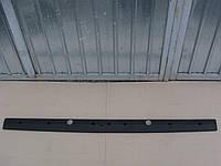 Порожек (нижняя планка) задней двери Мерседес Спринтер, фото 1