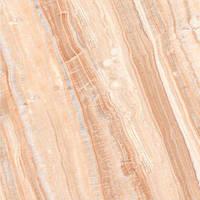 Плитка 60х60 - керамогранит Listelo Gold pol 600х600