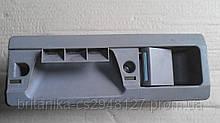 Ручка внутренняя на заднюю правую дверь Фольксваген ЛТ бу