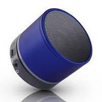 Беспроводной Bluetooth-динамик FOREVER BS100/MF610