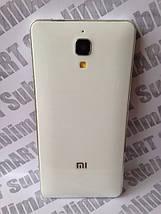 Муляж XiaoMI 3, фото 2