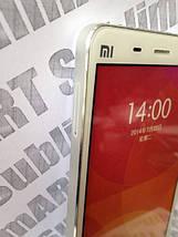 Муляж XiaoMI 3, фото 3