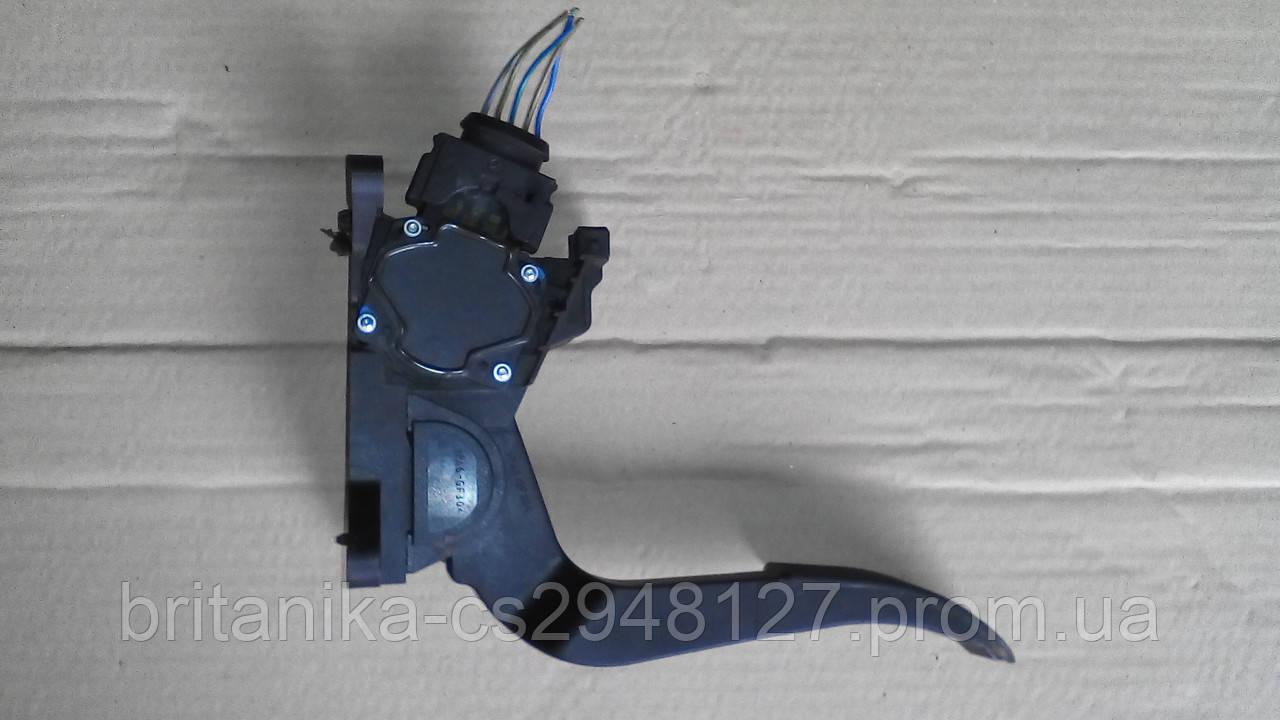 Педаль газа електронная Мерседес Спринтер 2.2 cdi бу Sprinter
