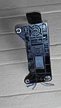 Педаль газа електронная Мерседес Спринтер 2.2 cdi бу Sprinter, фото 3