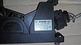 Педаль газа електронная Мерседес Спринтер 2.2 cdi бу Sprinter, фото 4