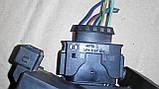 Педаль газа електронная Мерседес Спринтер 2.2 cdi бу Sprinter, фото 5