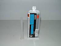3М 55045 Состав для восстановления пластиковых деталей (клей)