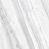 Плитка 60х60 - керамогранит Listelo Ice pol 600х600