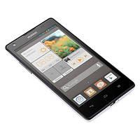 Пленка фирменная (DIGI) глянцевая для экрана Huawei G700
