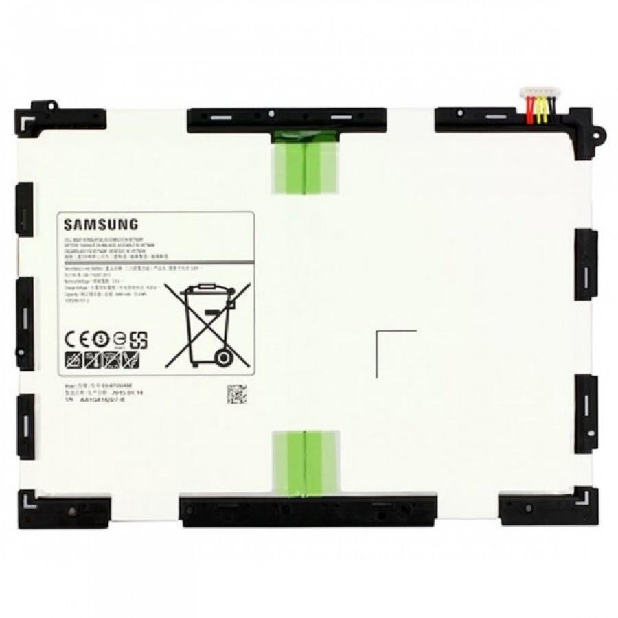 Аккумулятор на Samsung EB-BT550ABE, 6000 mAh Оригинал