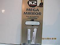 Клей для зеркала заднего вида, 6 мл K2