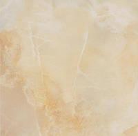 Плитка 60х60 - керамогранит Sienna pol 600х600