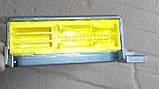 Блок управления подушкой безопасности Мерседес Спринтер 2.7 cdi Sprinter бу, фото 2