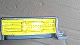 Блок управления подушкой безопасности Мерседес Спринтер 2.7 cdi Sprinter бу, фото 4
