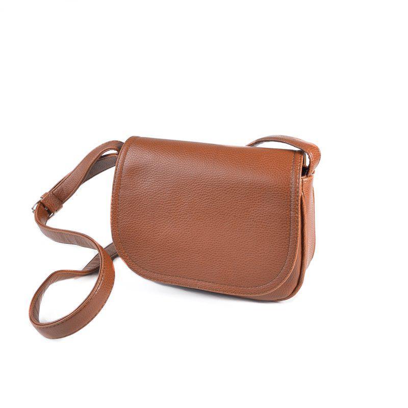 f29384c416bd Женская сумочка кросс-боди М55-41, цена 305 грн., купить в Луцке ...