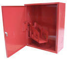 Шкаф пожарный ШП-К 310 НЗК
