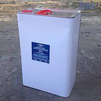 Масло BSE 32 (10 л) BITZER