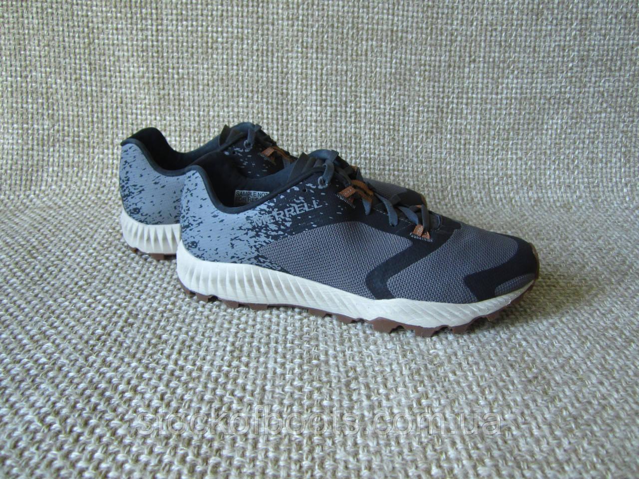 Кросівки для бігу нові оригінал Merrell j95365 розмір 42  продажа ... 14cc357425584