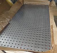 Плита для сварки 1200х2400мм
