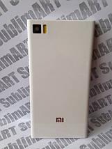 Муляж XiaoMi 4, фото 2