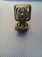 Видеорегистратор Celsior DVR CS-905