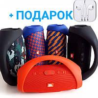 JBL BOOMBOX mini. Портативная Bluetooth колонка., фото 1
