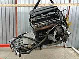 Двигун в зборі Мерседес Спринтер (2.2 cdi), фото 3