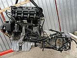 Двигун в зборі Мерседес Спринтер (2.2 cdi), фото 4