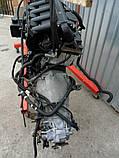 Двигатель в сборе Мерседес Спринтер (2.2 cdi), фото 5