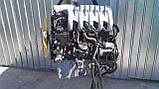 Двигатель Мерседес Спринтер 2.7cdi, фото 3