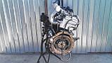 Двигатель Мерседес Спринтер 2.7cdi, фото 4