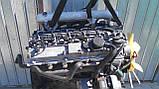 Двигатель Мерседес Спринтер 2.7cdi, фото 5