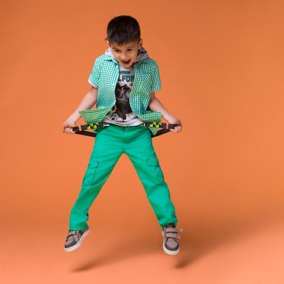 e5b3c6431dd7 Бейби Ленд - лучший поставщик детской одежды оптом в Украине