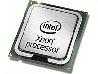 Процессор Intel Xeon E5540 Quad Core 2.53GHz/8Mb/5.86 GT/s (BX80602E5540) s1366 tray, комиссионный товар