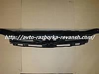 Подкапотная планка Мерседес Спринтер cdi , фото 1
