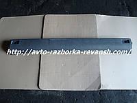 Задний бампер Мерседес Спринтер, фото 1
