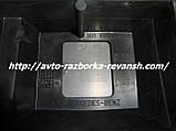 Задний бампер Мерседес Спринтер Sprinter бу, фото 9