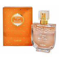 CARON Caron Fleur de Rocaille EDT 50 мл