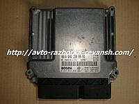 Компьютер (электронный блок управления) Мерседес Вито 639, фото 1