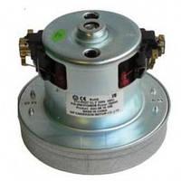 Мотор пылесоса LG 1600 вт (Аналог PH)  (4681FI2482B)