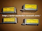 Блок управління Airbag (подушками безпеки )Мерседес Віто W639, фото 7
