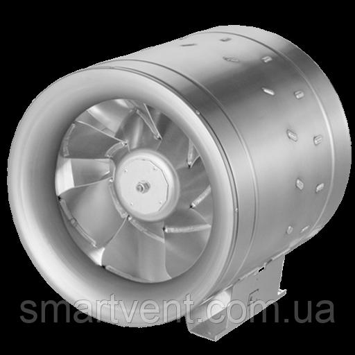 Вентилятор канальный круглый Ruck EL 400 D4 01