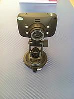 Fantom FT DVR-900 FHD