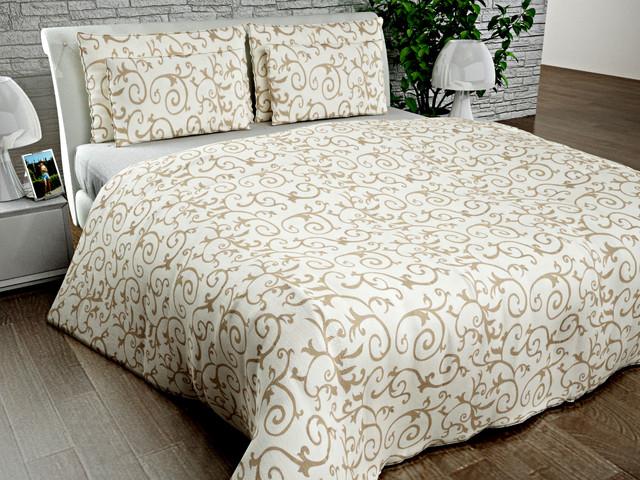 Купить постельное белье VIVA в Украине