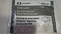 Электроды пациента  Covidien Valleylab, E7506