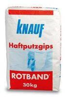 "Шпаклевка Knauf ""Ротбанд"", 30 кг"